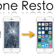 Iphone  Screen Repair Sacramento