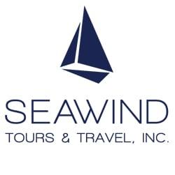 Seawind Tours & Travel