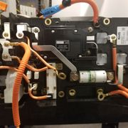 Photo Of Hybrid Battery Solutions San Leandro Ca United States