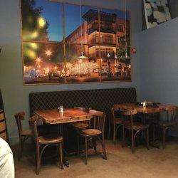 super cute e615b e248e Top 10 Best Restaurants With Private Rooms in Dallas, TX - Last ...