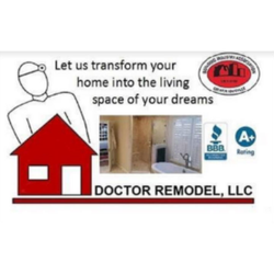 Photo Of Doctor Remodel Louisville Ky United States