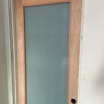 ETO Doors - 94 Photos