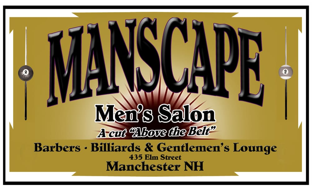 Manchester (NH) United States  city photos gallery : ... Men's Hair Salons 435 Elm St Manchester, NH, United States Yelp