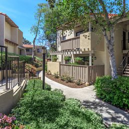Photo Of Maplewood Apartment Homes Brea Ca United States