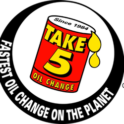 Cheapest Place To Get An Oil Change Near Me >> Take 5 Oil Change 11 Reviews Oil Change Stations 1233 W 5th
