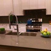 Photo Of Panda Kitchen U0026 Bath   Norcross, GA, United States. If You