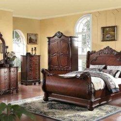 Elegant Photo Of New Euro Furniture And Decor   North York, ON, Canada