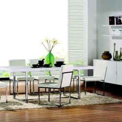 Photo Of Furniture Design Outlet   Kissimmee, FL, United States