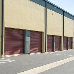 Exceptionnel Photo Of Placentia Self Storage   Placentia, CA, United States