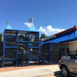 Burger King Burgers 1101 N Main St Fountain Inn Sc