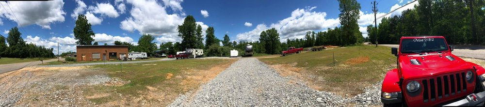 Photo of Stay Awhile RV Park: Cottondale, AL