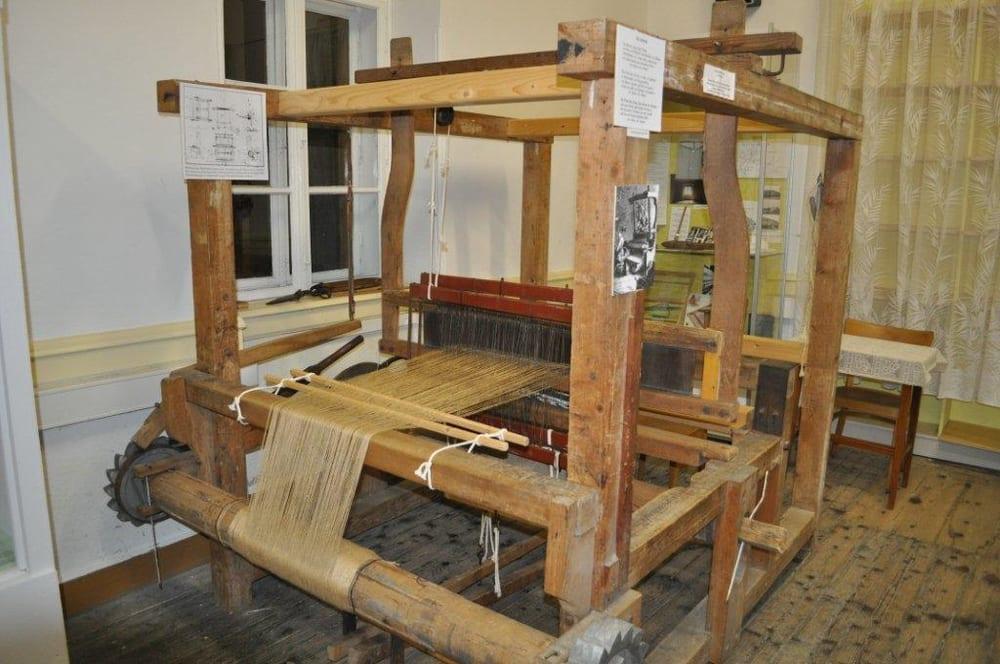 heimatmuseum ebreichsdorf im ehem bahnhof unterwaltersdorf museum rechte bahnzeile 95. Black Bedroom Furniture Sets. Home Design Ideas