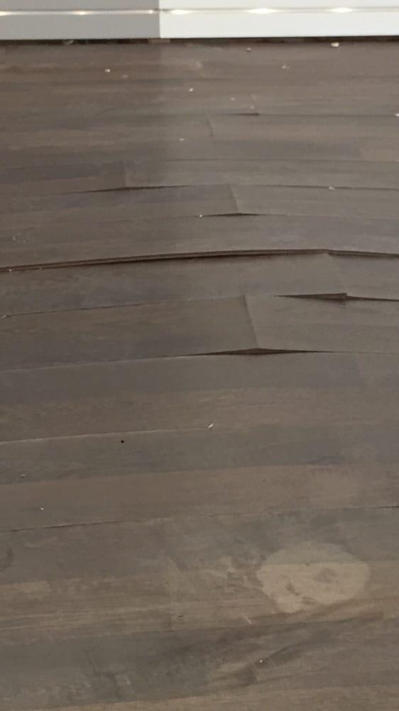 Lumber Liquidators Flooring Tiling 10500 Roosevelt