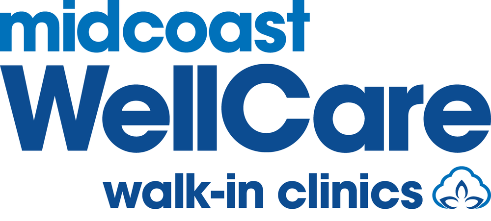 Mid Coast Well Care Walk-In Clinic Gift Card - El Campo, TX