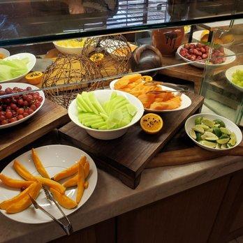 Surprising La Hiki Kitchen 1416 Photos 273 Reviews Breakfast Home Interior And Landscaping Palasignezvosmurscom
