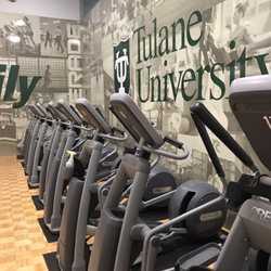 Reily student recreation center 18 photos & 21 reviews gyms