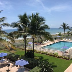 tout neuf ace8d 97432 Island Beach Resort - 12 Photos - Hotels - 9800 S Ocean Dr ...