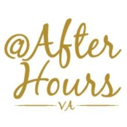 @After Hours VA