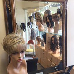 Elite designer wigs hair extensions 16 photos wigs 12685 w photo of elite designer wigs hair extensions sunrise fl united states pmusecretfo Images