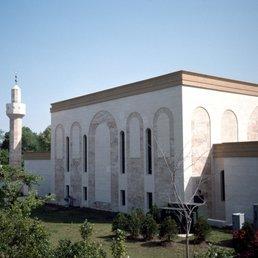 First Hijra Muslim Community Center - 19 Photos - Mosques