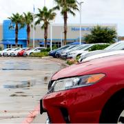 Honda Cars of Katy - 31 Photos & 134 Reviews - Car Dealers - 21001