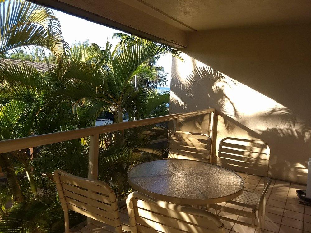 Maui Banyan Vacation Club - Slideshow Image 2