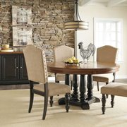 ... Photo Of Payless Furniture U0026 Mattress   Miamisburg, OH, United States