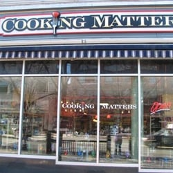 Photo Of Cooking Matters   Nashua, NH, United States