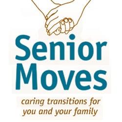 Senior moves sarasota