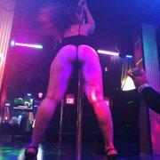 Strip Club New Haven Ct