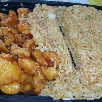 See Thru Chinese Kitchen Order Food Online 46 Reviews Chinese 1651 W Roosevelt Rd