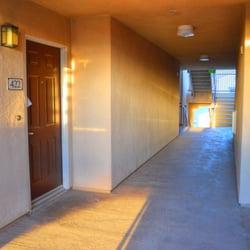 Silverado Apartments Murrieta Reviews