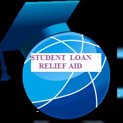 Cash out 401k loan image 3