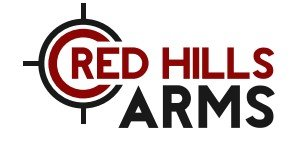 Red Hills Arms: 1401 Market St, Tallahassee, FL