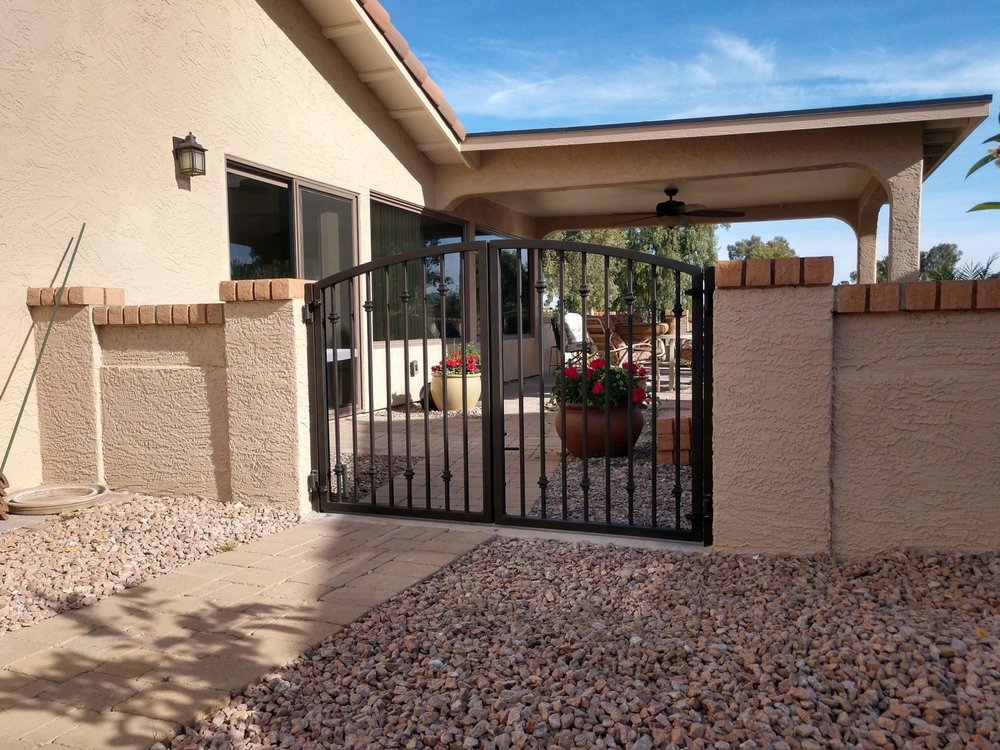 94 Photos For Triple B Garage Doors And Gates