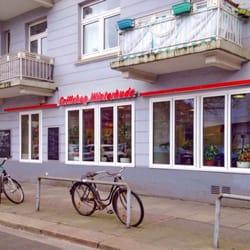Elektriker Hamburg Winterhude grill shop 23 fotos 38 beiträge imbiss gertigstr 68