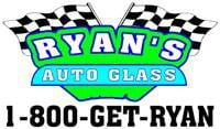 Ryan's Auto Glass: 2301 Main St, Pittsburgh, PA