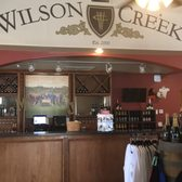 Photo Of Wilson Creek Winery Temecula Ca United States