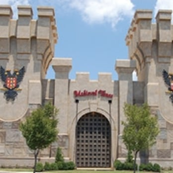 Aug 26,  · Medieval Times, Lawrenceville: See unbiased reviews of Medieval Times, rated of 5 on TripAdvisor and ranked #5 of restaurants in Lawrenceville/5().