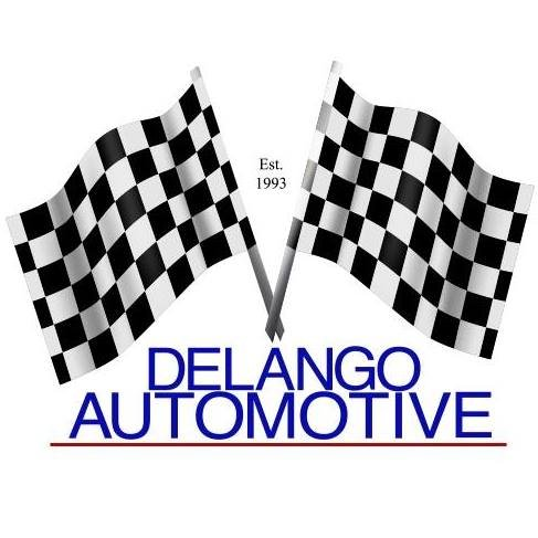 Delango Automotive: 3305 Rte 343, Amenia, NY