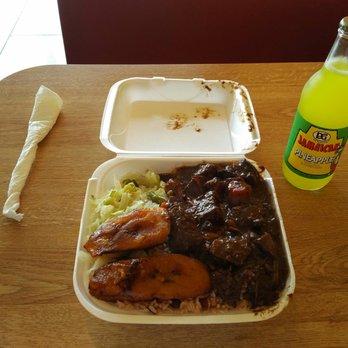 evas jamaican kitchen 58 photos 61 reviews caribbean 14333 beach blvd greater arlington jacksonville fl restaurant reviews phone number - Jamaican Kitchen