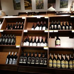 Photo Of Wegmans Wine Store   Burlington, MA, United States