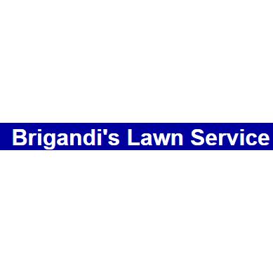 Brigandi's Lawn Service: 104 Milita St, Vallejo, CA