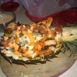 Viva Mexican Kitchen
