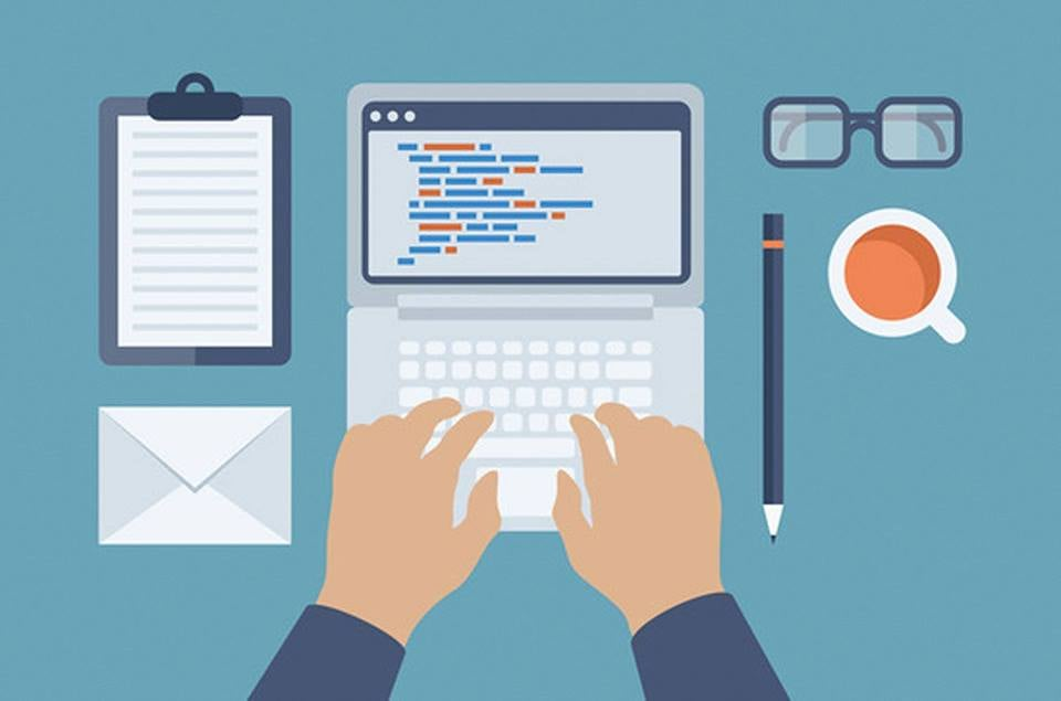 ITPS Web Development