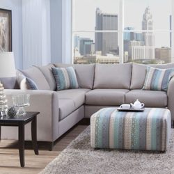 Tallahassee Furniture Direct Photos Furniture Stores - Furniture tallahassee