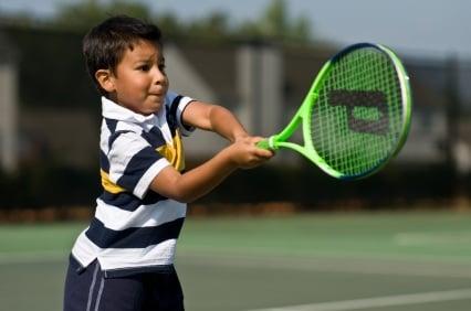 Sacher Tennis: 91 Hoaglands Ln, Glen Head, NY