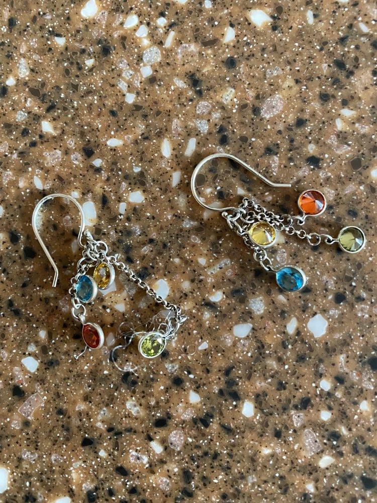 Goodden Jewellers
