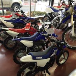 Photo Of Honda Motorcycles Western Hills   Cincinnati, OH, United States