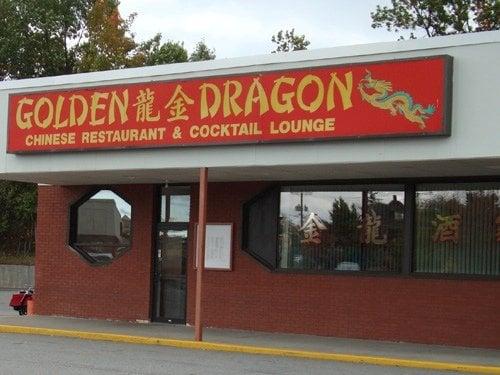 5 dragons nashua